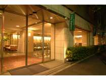 ホテル ヴィラ フォンテーヌ 東京上野御徒町◆じゃらんnet