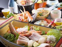 ●ラッキーウィークエンド●一番人気!スタンダード舟盛10000円ぽっきり★美味しい週末を和倉で♪
