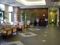 菊池・熊本空港の格安ホテル ホテル ルートイン熊本大津駅前