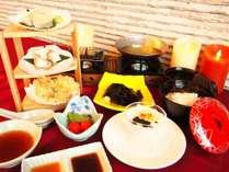 【夏季限定】ご夕食は三陸産「瓶詰め生ウニ」とご当地グルメ「ホタワカ御膳」〈ツインルーム26平米・禁煙〉