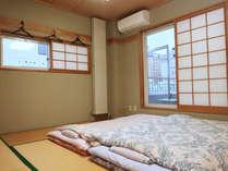 ◆2人用和室◆