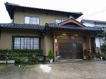 定平 (京都府)