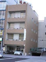 天竜旅館◆じゃらんnet