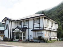 清水屋旅館◆じゃらんnet