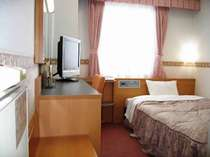 丸亀の格安ホテル ホテル・アルファ−ワン丸亀