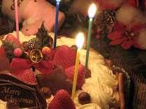 サプライズ!二人の記憶に残る記念日や誕生日を演出します。
