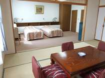 釧路・阿寒の格安ホテルホテル グリーンパークつるい