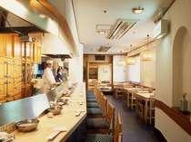 天ぷらと和食 山の上