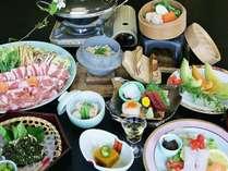 うまかっぺいばらき!「鉾田メロン」食べ比べプラン