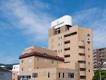 ホテル コンチェルト 長崎◆じゃらんnet