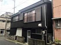 ゲストハウスPerche (鹿児島県)