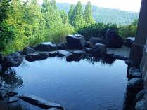 五感リゾート牛岳