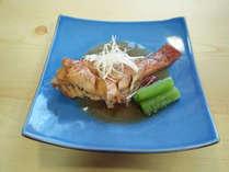 【スタンダード】鮮度抜群!茨城の美味い魚介類が盛りだくさん<2食付>