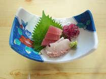 【6月限定*直前割】2名様限定1,080円割引│茨城のウマイ海の幸を一番美味しい食べ方で!