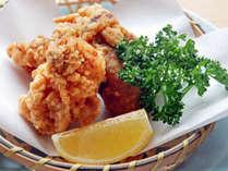 【茨城の冬の風物詩】当館名物&低カロリーで女性にも人気◎あんこうフルコースプラン<2食付>