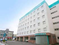 薩摩川内市へ楽にアクセスできる利便性☆ビジネスや観光にも最適!無料駐車場有り