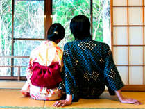 【モニター企画】カップル限定で¥4,000割引!-故郷furusato-を体験♪