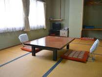*宿にいながら伊賀の風景を楽しめるのが「ふじ」の自慢です。