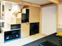YAGURA Room