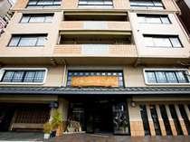 和泉屋旅館 (京都府)