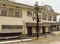 蒲郡・吉良・幡豆の格安ホテル 三長旅館