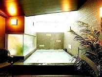 ■大浴場イメージ