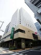 東京八重洲ホテル