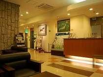 津の格安ホテル ホテル ルートイン津