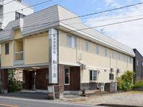 松島ホテル和楽 (宮城県)