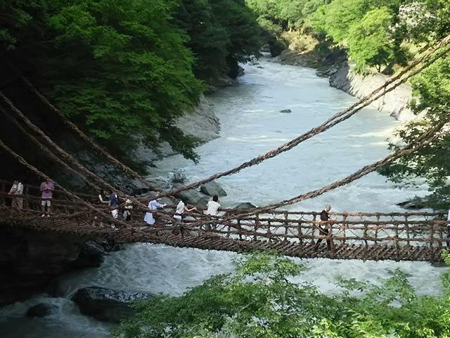 川上村(吉野郡)の観光スポット...