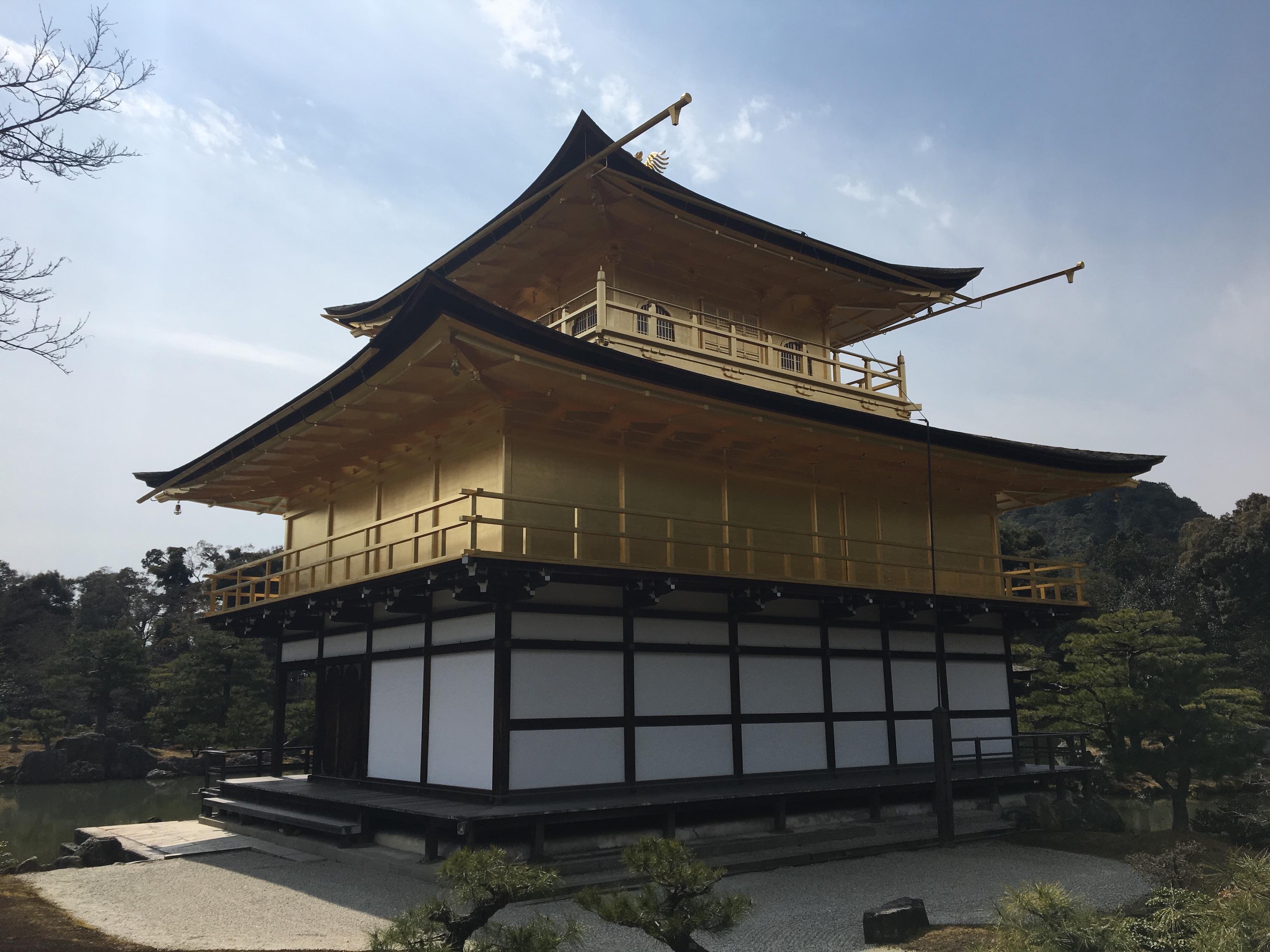 ◇~京都(神社・仏閣巡り)~◇ -...