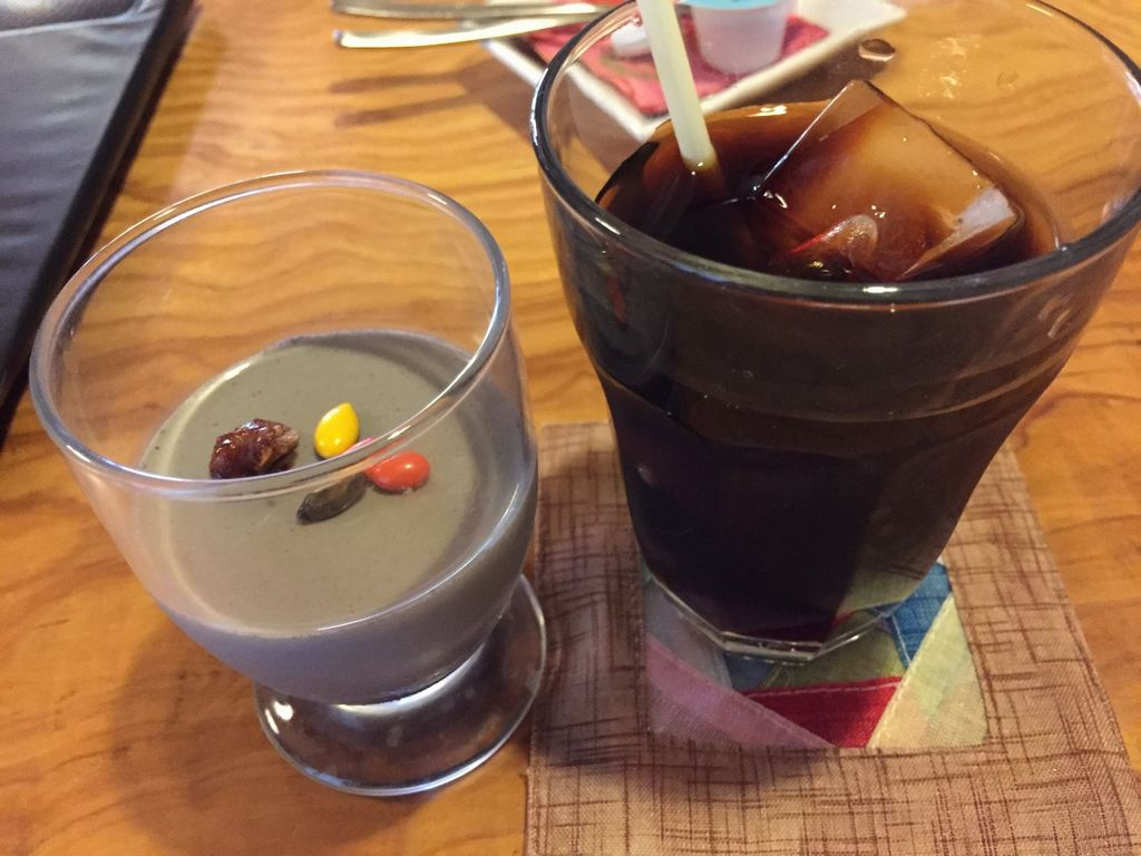 高知市 韓国料理 おすすめ情報 - r.gnavi.co.jp