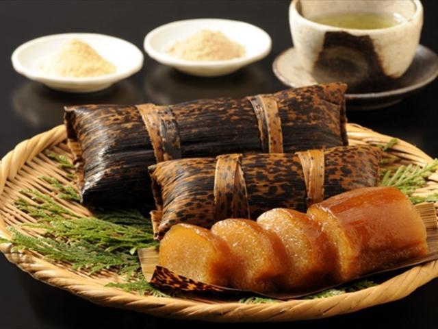 【かごしまの食】鹿児島の郷土料理レシピ 豚骨