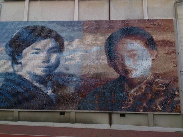 by 野菜さん 金子みすゞ記念館の写真をもっと見る 金子みすゞ記念館に... 金子みすゞ記念館