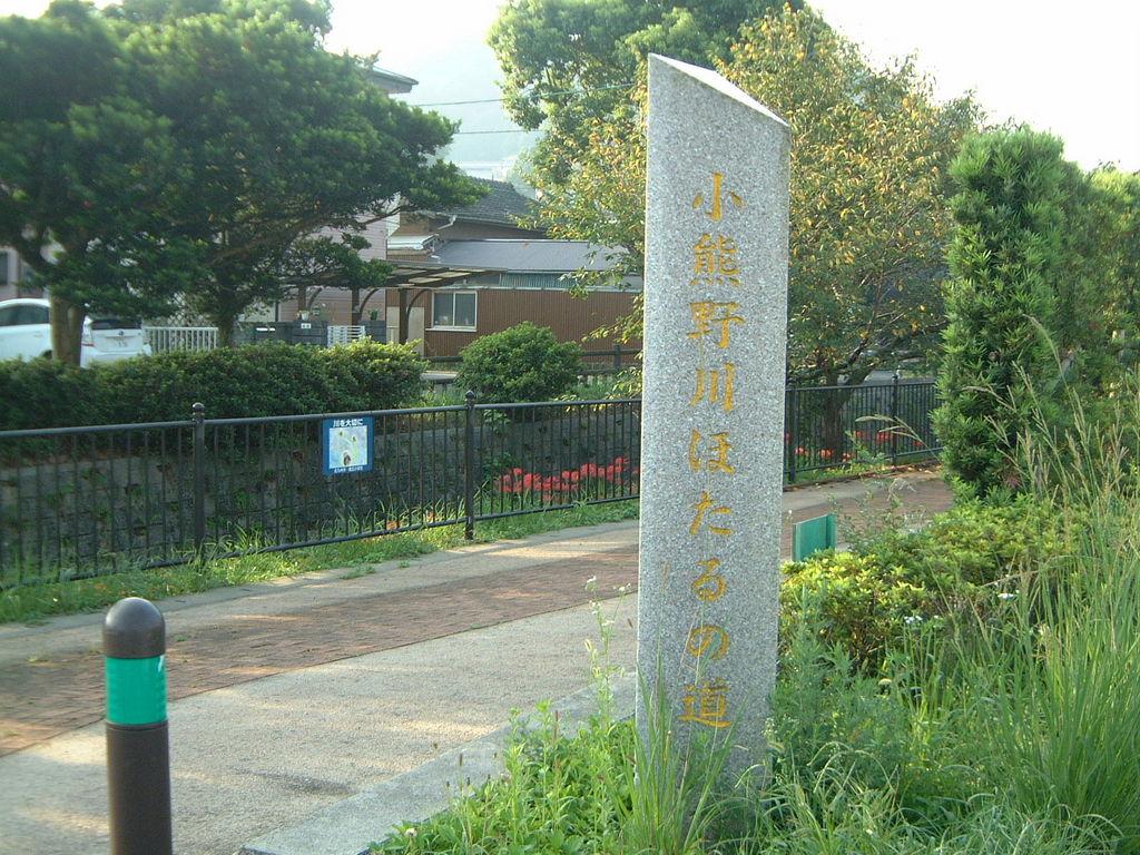 緑地 山田