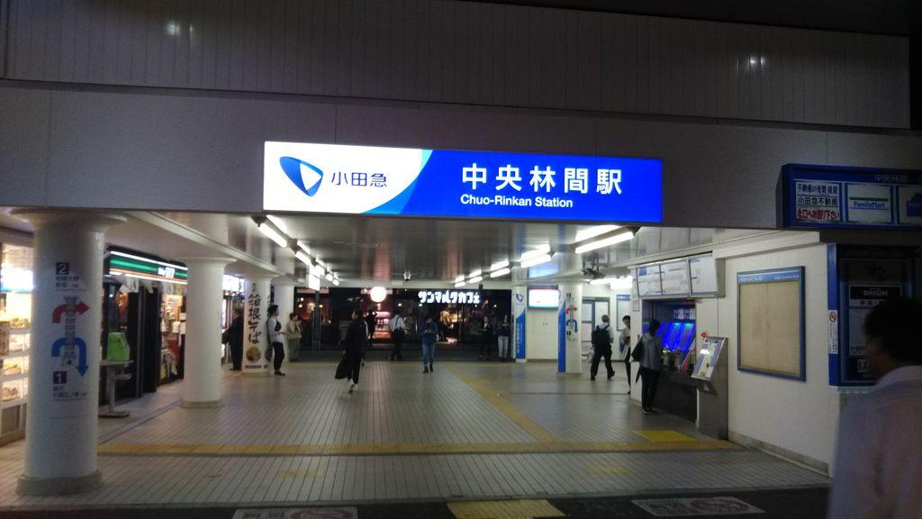 https://www.jalan.net/jalan/img/1/kuchikomi/3561/KXL/0a76c_0003561061_1.JPG