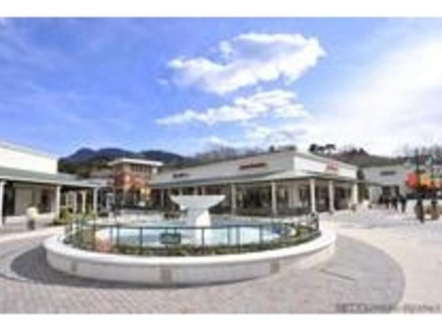 静岡県観光名所ランキングトップ5 - NAVER まとめ