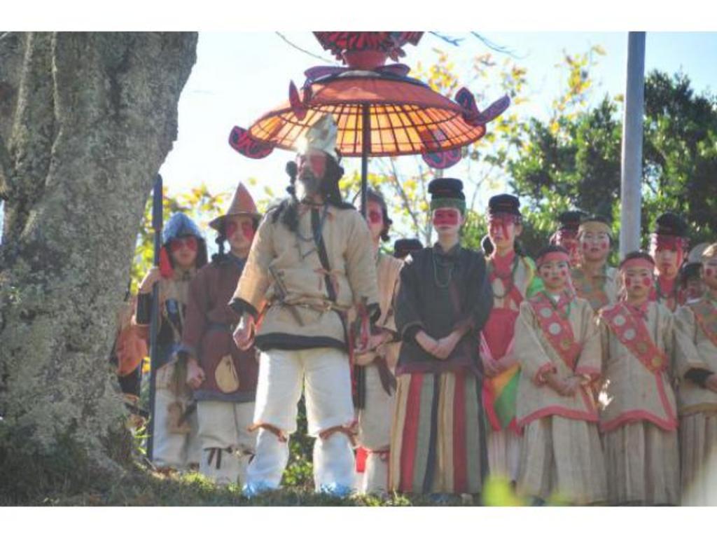 中止 成田 祇園祭 2020 祭事のみ静かに開幕 山車や総踊りは中止