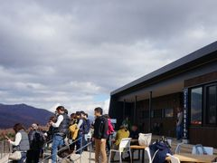 HAKUBA MOUNTAIN HARBORの写真1