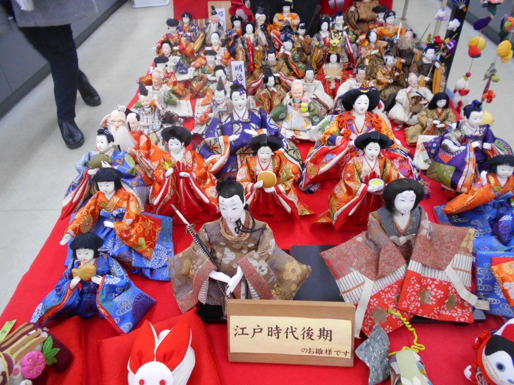 真壁 祇園祭