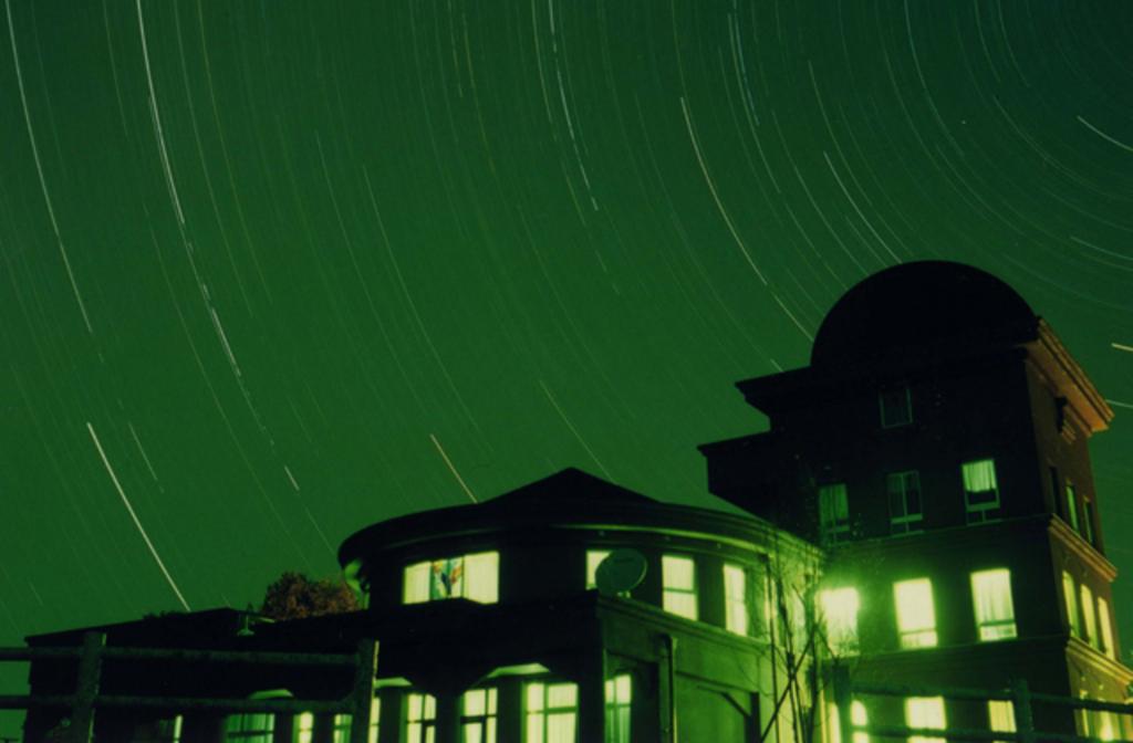 兵庫県立大学西はりま天文台