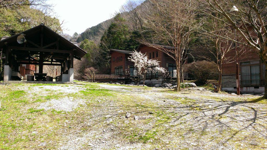 坂本(熊本県)駅周辺のキャンプ場...