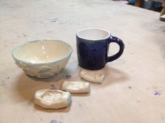 CERAMIC ART STUDIO Muの写真1