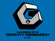 GRAVITY RESEARCH MIEの写真1