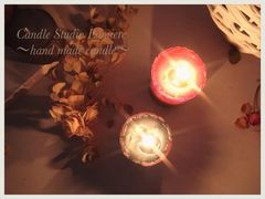 Candle Studio Lumiereの写真1