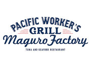 Pacific Worker's GRILL Maguro Factory マグロファクトリーの写真1