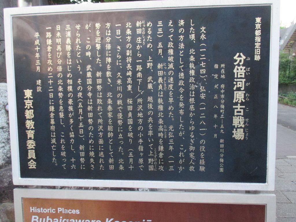 https://www.jalan.net/jalan/img/4/kuchikomi/3624/KXL/e72f9_0003624339_2.JPG