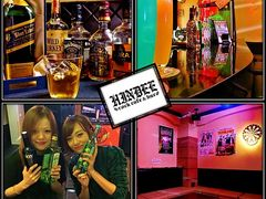 Rock cafe & bar HINDEE ヒンデーの写真1