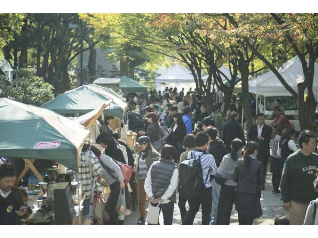 eat local kobe farmers market 冬 アクセス イベント情報