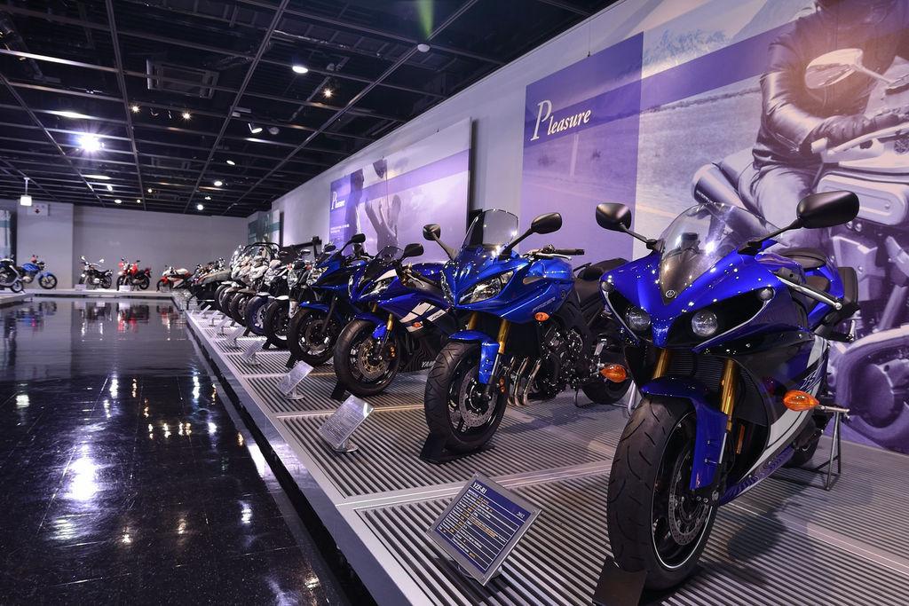 モトクロス世界選手権 MXGP - バイク レース | ヤマハ発動機株式会社